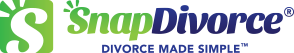SnapDivorce Divorce Mediation