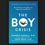 Image of the book The Boy Crisis