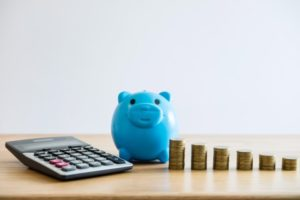 a representation of the average cost of divorce mediation in Mt. Kisco, NY