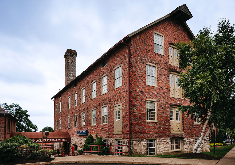 SnapDivorce - Divorce Mediators in Bucks County PA | Doylestown