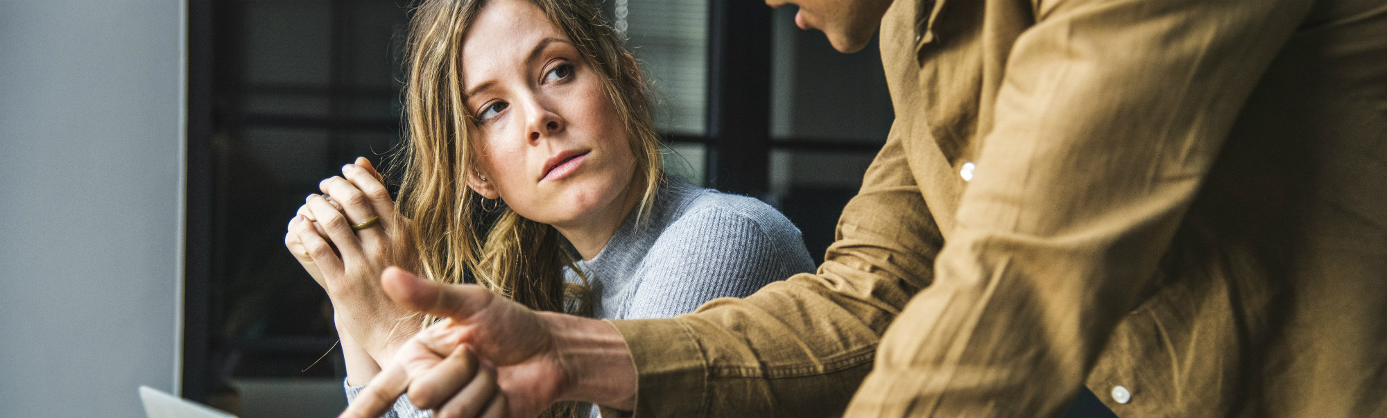 How Collaborative Law Works in Divorce