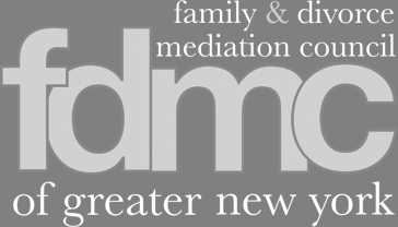 Family Mediation Near Me