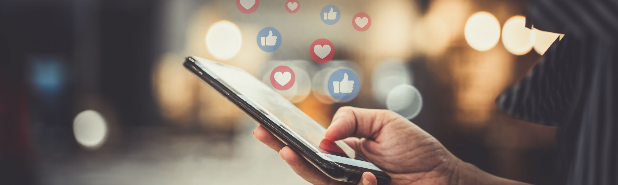Reasons to Stay Away from Social Media During a Divorce