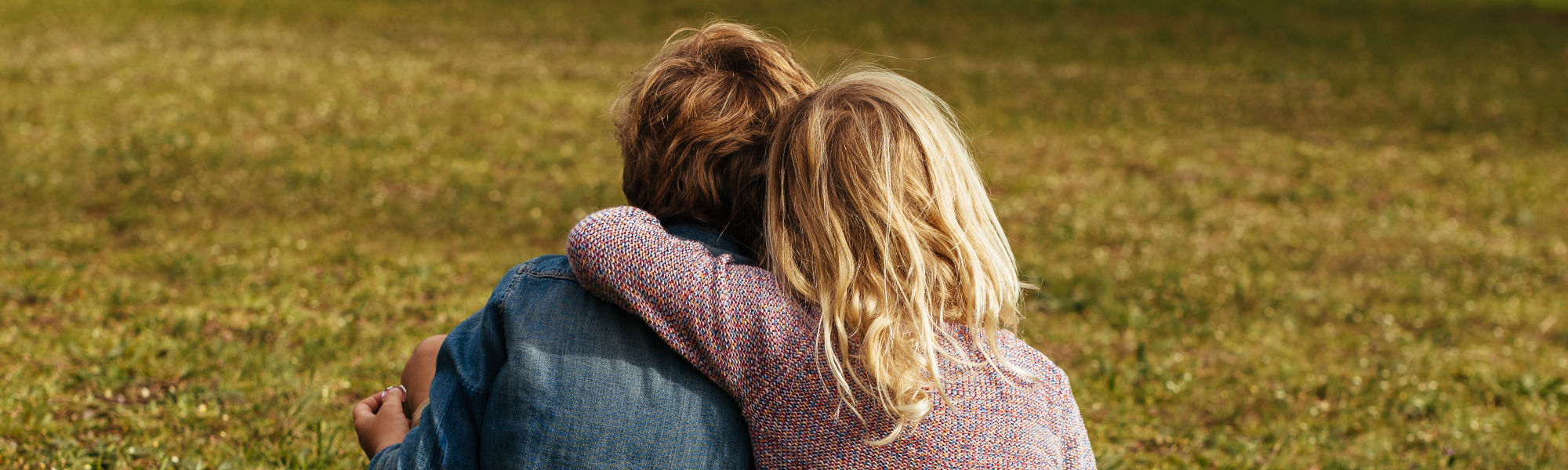 Divorce Factors to Consider: What's In My Child's Best Interest?