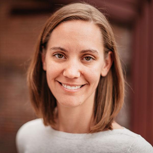 Female Pennsylvania divorce mediator Susan Gibson
