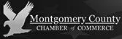 Montgomery County PA Chamber of Commerce Logo